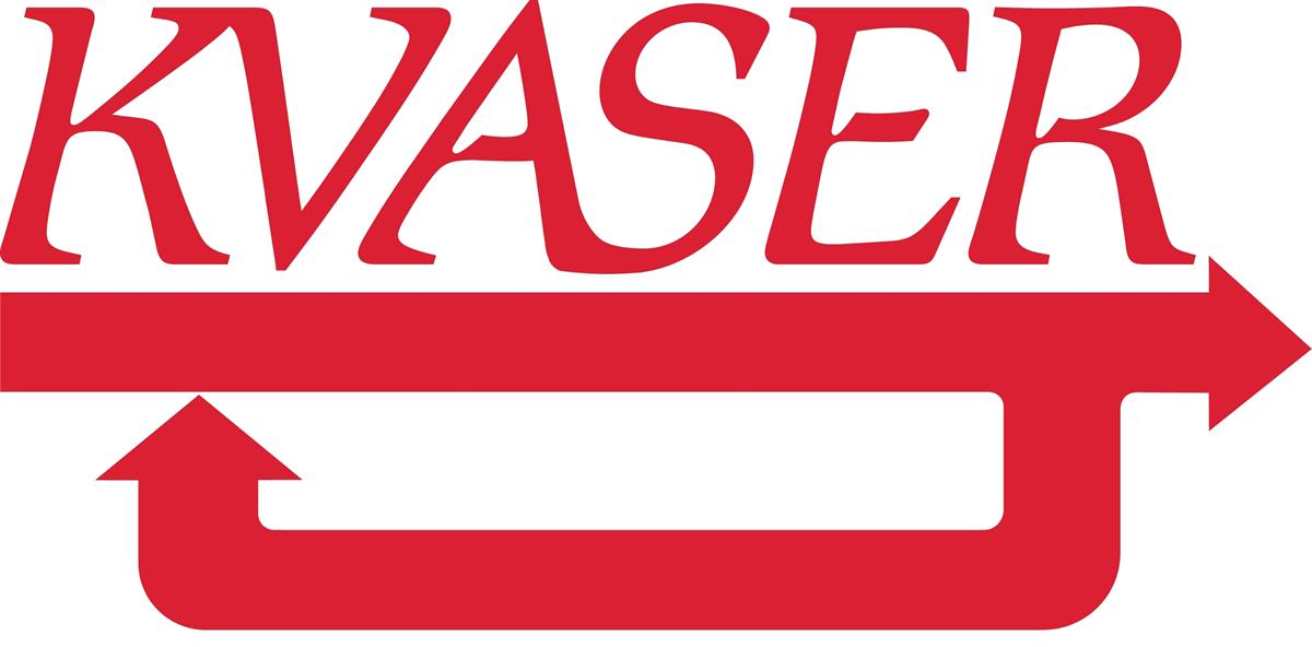 Kvaser Logo