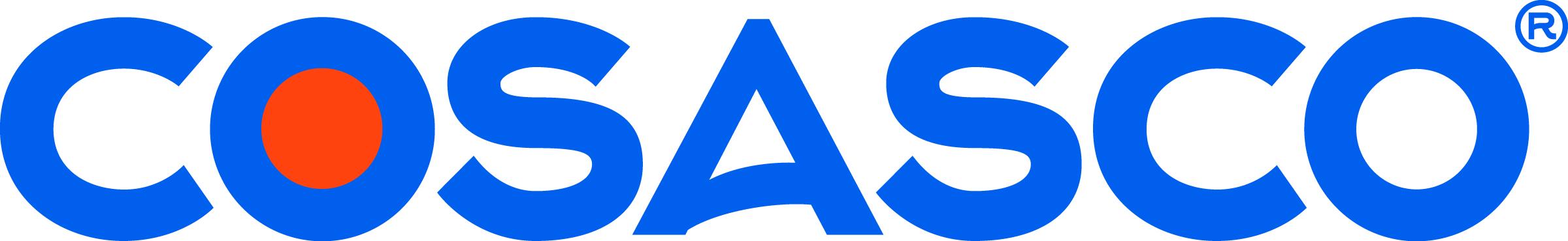 Cosasco Logo